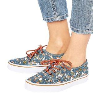 Best 25 Deals for Toy Story Vans Shoes   Poshmark